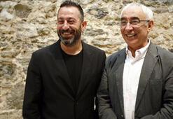 Şener Şen, Onur Ödülünü Cem Yılmazdan alacak