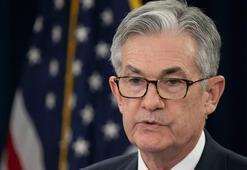 Fed: Faizleri değiştirmek için acelemiz yok
