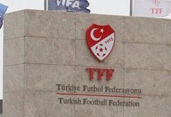 Türkiye liglerine yerel seçim ayarı
