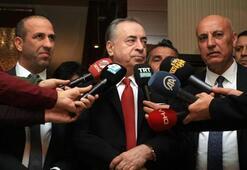 Mustafa Cengiz: CAS 1 hafta içinde kararını verecek