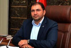 AK Parti Batman Belediyesi Başkan Adayı Murat Güneştekin kimdir