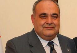 AK Parti Bartın Belediye Başkan Adayı Yusuf Ziya Aldatmaz kimdir
