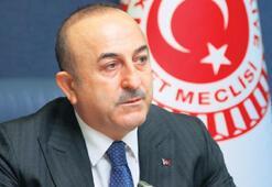 'YPG operasyonu ABD'ye bağlı değil'