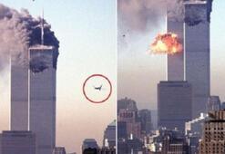 Tek tek anlattı 11 Eylül ile ilgili gündeme bomba gibi düşen açıklama
