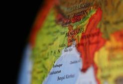 Türkiye, Bangladeş pazarına açılmaya hazırlanıyor