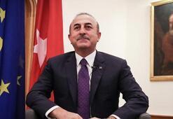 Son dakika   Bakan Çavuşoğlu: Fıratın doğusuna operasyonu biraz erteleyebiliriz