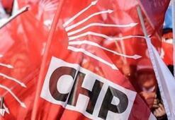 CHPde adaylar netleşiyor: Sürpriz isimler...