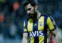 Şener Özbayraklının yeni istikameti Galatasaray