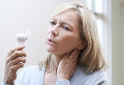 Menopoz sonrası osteoporoz riskine karşı ne yapılmalı