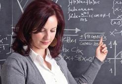 Sözleşmeli Öğretmenlik ön başvurular ne zaman 20 bin öğretmen alımı