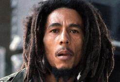 Oyna Kazan ipucu sorusu ve yanıtı belli oldu Bob Marleyin gerçek adı nedir