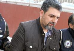 Sami Boydak adli kontrol ve yurtdışı yasağı şartıyla serbest bırakıldı