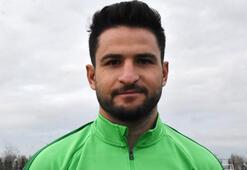 Ömer Ali Şahiner 3 yıl daha Atiker Konyasporda