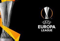 UEFA Avrupa Ligi kura çekimi ne zaman Galatasarayın rakibi belli olacak