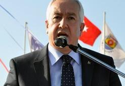 MHPden yerel seçimde sürpriz adaylar