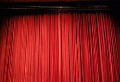Hadi 12:30 ipucu sorusu: Yeditepe Oyuncuları tiyatrosunun kurucusu kimdir