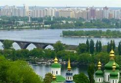 Moldova nerede Moldovaya nasıl gidilir