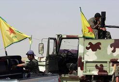 Menbiç'te YPG/PKK iddiası: Teröristler rejim güçlerine katılacak
