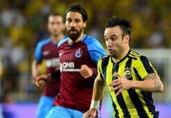 Karadenizde dev randevu: Trabzonspor-Fenerbahçe