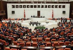MHP istedi, Alparslan Türkeş Üniversitesi torbadan çıkarıldı