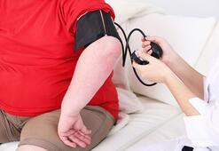 Obezite cerrahisi ile kilolarınızdan kurtulabilirsiniz