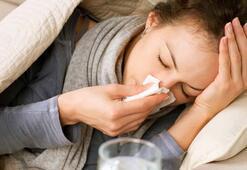 Kış hastalıklarından korunmanın en etkili yolları