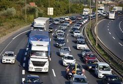 Son dakika: Milyonlarca araç sahibini ilgilendiriyor İşte il il fiyatlar...