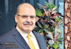 VakıfBank'tan 300 milyon $'lık tahvil ihracı
