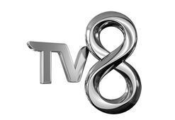 TV8 yayın akışı | Bugün TV8de neler var