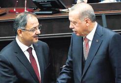 Ankara adayları açıklanıyor