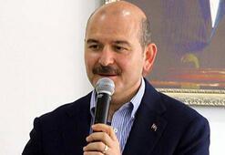 Bakan Soylu duyurdu 15 bin yeni polis alınacak