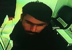 Vanda yaptı Erzurumda yakalandı Kuyumcuya...