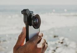 Olloclip, Intro ve Pro serisiyle lens setini genişletiyor