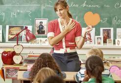 Öğretmenler Günü hangi güne denk geliyor İşte en güzel şiirler...