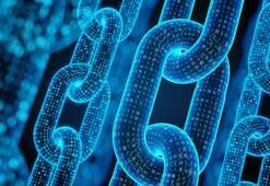 İngiltere'de tapu ve kadastro işlemlerinde Blockchain dönemi