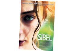 'Sibel' 22 Şubat'ta gösterimde