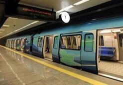 İBB Başkanı Uysaldan Üsküdar-Çekmeköy metro açıklaması