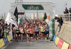 Akbatı Koşusu, 24 Martta yapılacak