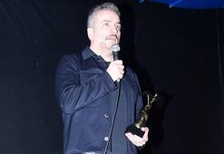51. SİYAD Ödülleri sahiplerini buldu