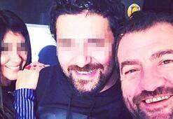 Türkiye'yi sarsan yasak aşk cinayetinin cezası belli oldu