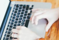 MEB sözleşmeli bilişim personeli başvurusu nasıl yapılır