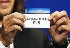 UEFAdan flaş karar Galatasaray ve üç kulüp...