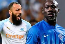 Galatasaray Diagneden sonra Mitroglou transferinde mutlu sona çok yakın