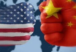 ABDden Çine döviz hamlesi