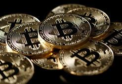 Bitcoin aylar sonra ilk kez o seviyenin altında