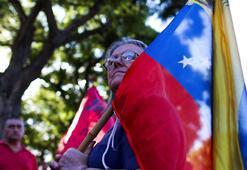 Venezuelada konser savaşı