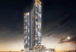 One Tower Ankara'da sınırlı sayıda sınırsız fırsat