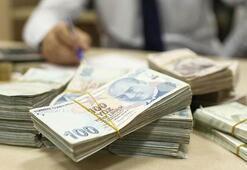 Resmi Gazetede yayımlandı 1,1 milyar lira kaynak