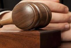 Ankesör soruşturmasında 25 tutuklama
