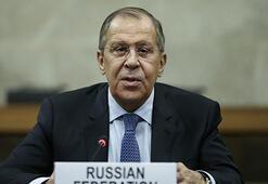 Rusya ABDnin asker çekme kararına temkinli